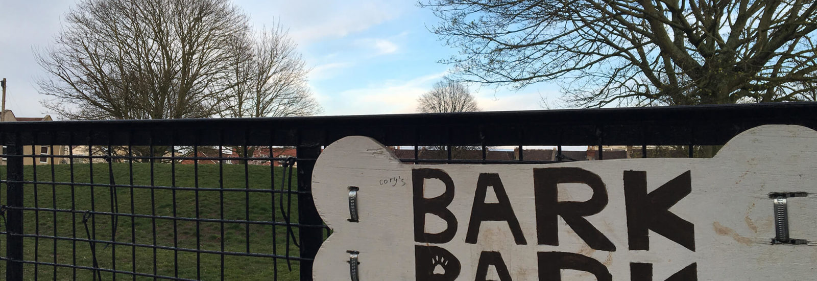 Image of Bark Park