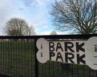 Image for Bark Park