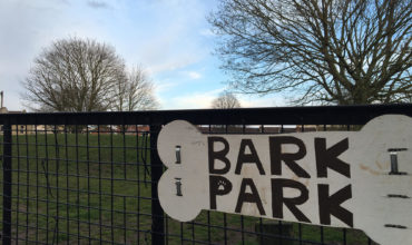 Image of https://bristol-barkers.co.uk/walks/bark-park/