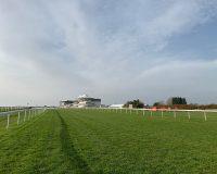 Image for Bath Racecourse