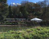 Image for Beese's Riverside Bar & Garden