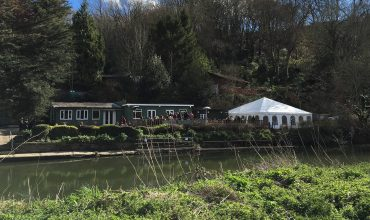 Image of https://bristol-barkers.co.uk/dog-friendly/beeses-riverside-bar-and-garden/
