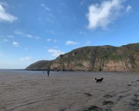 Image for Brean Down