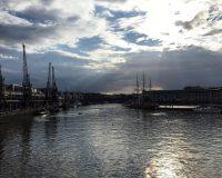 Image for Bristol Harbour