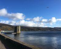 Image for Cheddar Reservoir