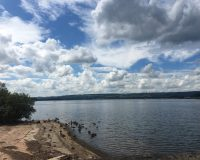 Image for Chew Valley Lake