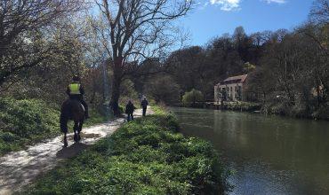 Image of https://bristol-barkers.co.uk/walks/conham-river-park/