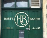 Image for Hart's Bakery