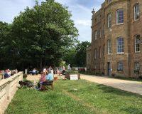 Image for Kings Weston House Café