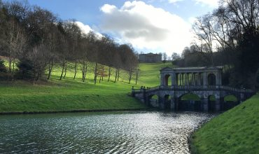 Image of https://bristol-barkers.co.uk/walks/prior-park-landscape-gardens/