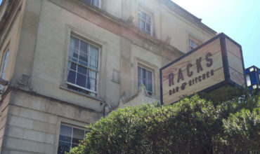 Image of https://bristol-barkers.co.uk/dog-friendly/racks-bar-and-kitchen/