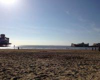 Image for Weston-Super-Mare Beach