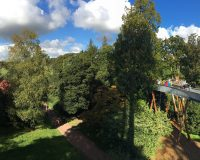 Image for Westonbirt Arboretum