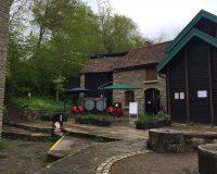 Image for Willsbridge Mill Cafe