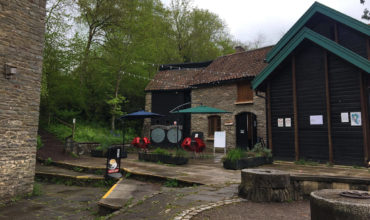Image of https://bristol-barkers.co.uk/dog-friendly/willsbridge-mill-cafe/