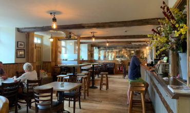 Image of https://bristol-barkers.co.uk/dog-friendly/the-george-inn/