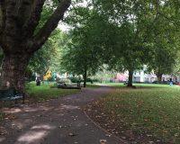 Image for Mina Road Park