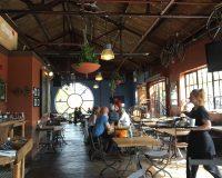 Image for Mud Dock Café