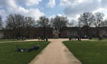 Image of https://bristol-barkers.co.uk/walks/queens-square/