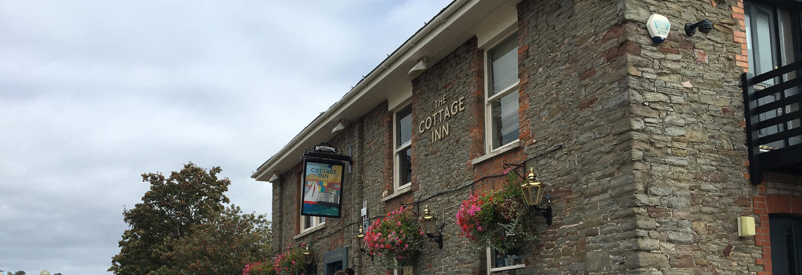 Image of The Cottage Inn