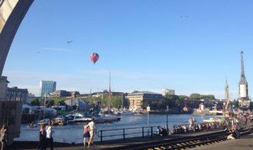 Image of https://bristol-barkers.co.uk/posts/best-dog-friendly-bristol-harbourside-places/
