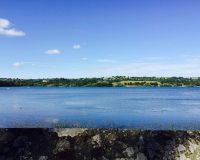 Image for Blagdon Lake