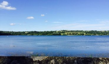 Image of https://bristol-barkers.co.uk/walks/blagdon-lake/