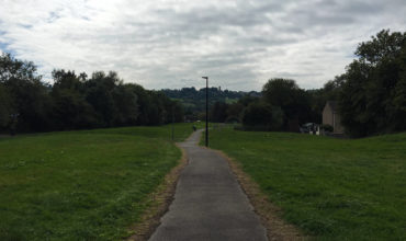 Image of https://bristol-barkers.co.uk/walks/withywood-park/