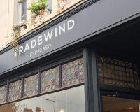 Image for Tradewind Espresso