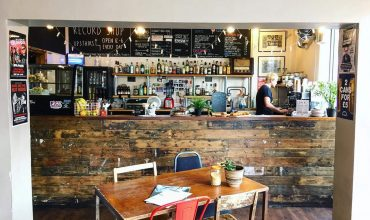 Image of https://bristol-barkers.co.uk/dog-friendly/exchange-coffee-shop-kitchen/
