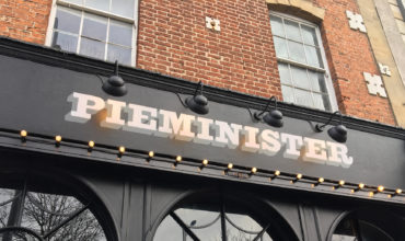 Image of https://bristol-barkers.co.uk/dog-friendly/pieminister-broad-quay/