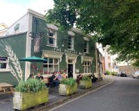 Image for The Barley Mow