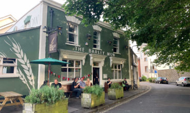 Image of https://bristol-barkers.co.uk/dog-friendly/the-barley-mow/