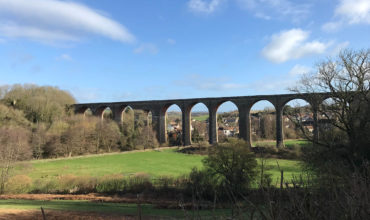 Image of https://bristol-barkers.co.uk/walks/pensford-viaduct/
