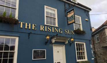 Image of https://bristol-barkers.co.uk/dog-friendly/the-rising-sun-pensford/