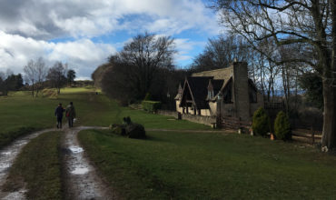 Image of https://bristol-barkers.co.uk/walks/painswick-beacon/