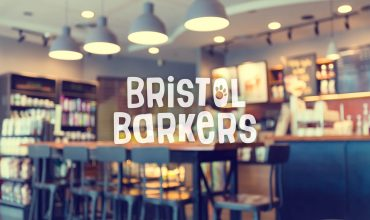 Image of https://bristol-barkers.co.uk/dog-friendly/the-coffee-bean/