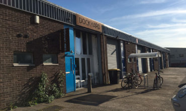 Image of https://bristol-barkers.co.uk/dog-friendly/alex-does-coffee-dockyard-studios/