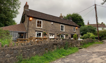 Image of https://bristol-barkers.co.uk/dog-friendly/the-crown-inn-churchill/