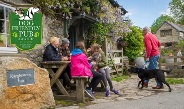 Image of https://bristol-barkers.co.uk/posts/bristol-bath-and-somersets-most-dog-friendly-pub-of-the-year/