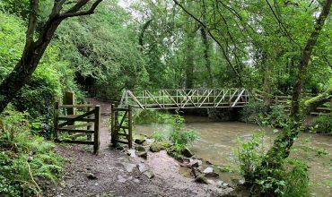 Image of https://bristol-barkers.co.uk/walks/huckford-quarry-nature-reserve/