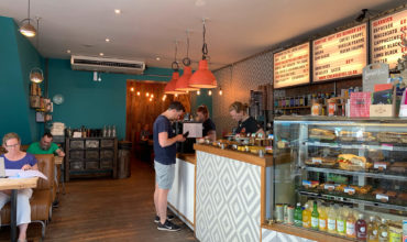 Image of https://bristol-barkers.co.uk/dog-friendly/tincan-coffee-co-north-street/