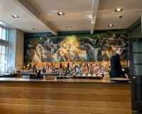 Image for The Hare & Hounds Hotel