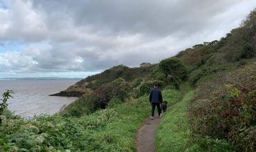Image of https://bristol-barkers.co.uk/walks/clevedon-lovers-walk-layde-bay/