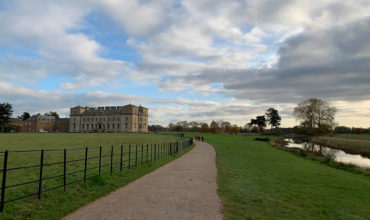 Image of https://bristol-barkers.co.uk/walks/national-trust-croome/