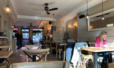 Image of https://bristol-barkers.co.uk/dog-friendly/excalibur-cafe/