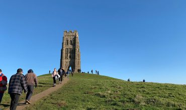Image of https://bristol-barkers.co.uk/walks/glastonbury-tor/