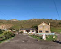 Image for Brean Down Cafe