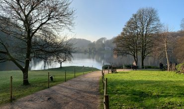 Image of https://bristol-barkers.co.uk/walks/national-trust-stourhead/