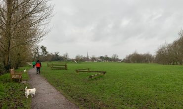 Image of https://bristol-barkers.co.uk/walks/congresbury-millennium-green/